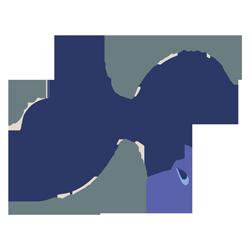 Spa Wellness Destinations